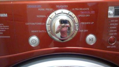 The One Reason Tolga Katas Loves Christine Marie to Dry Laundry