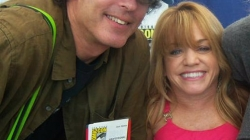Creative Genius at ComicCon; 5 Free Passes