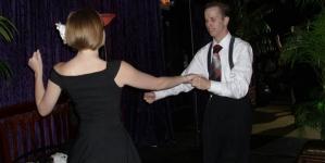 Technorazzi Celebrates Wedding Bells