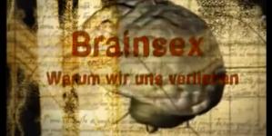 Brain Sex