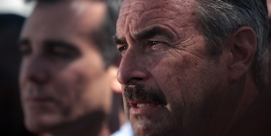 The People v. Charlie Beck: An Indictment of Five Years of LAPD Abuse