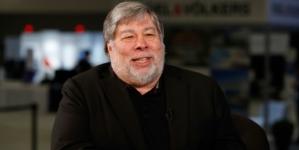Steve Wozniak Corrects Inaccuracies About Jobs Movie